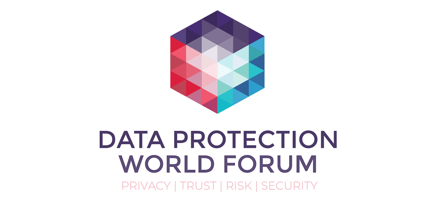 Data Protection World Forum London 2018 Relevance Security