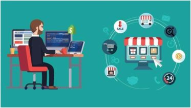 10 Reasons Why SEO Is A Great Investment For Your E-Commerce Business!