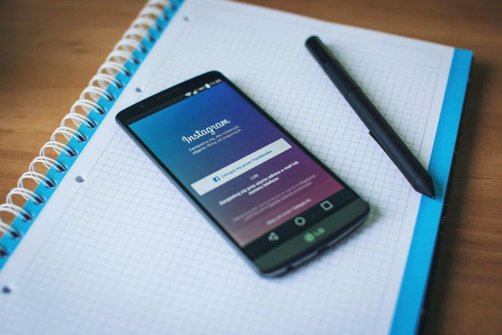 Instagram Tests 'Recommended For You' Posts in Feed