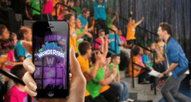 Digital Marketing Agency Vertuoso Partners with Wonderama
