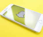 Snapchat and Nielsen Team Up to Bolster Ad Targeting Capabilities