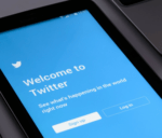 Twitter Pauses Verification Reform to Focus on App Health Ahead of Midterms
