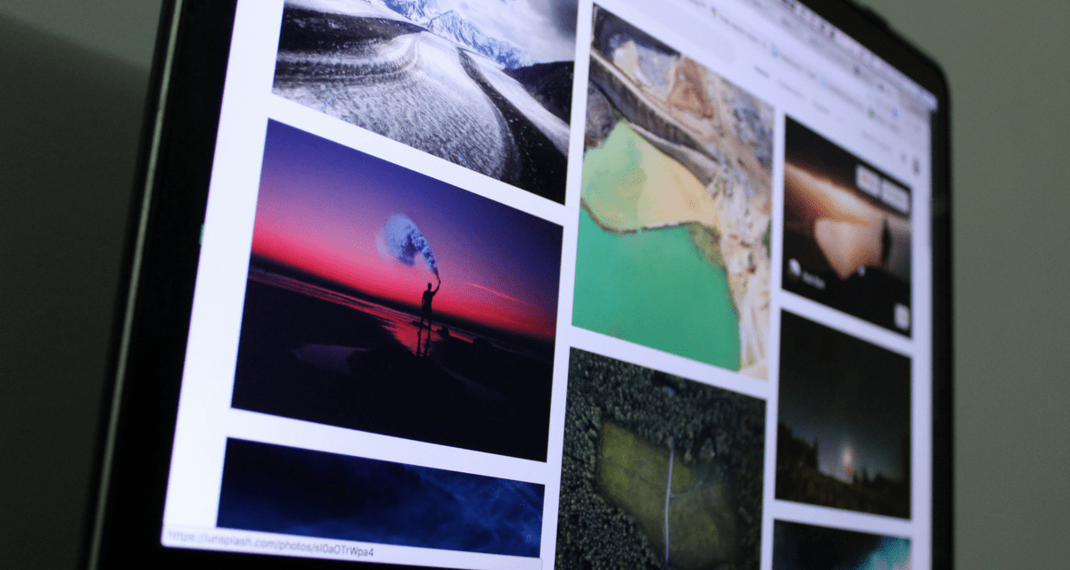 Getty Images and Twitter Forge a New Content Partnership