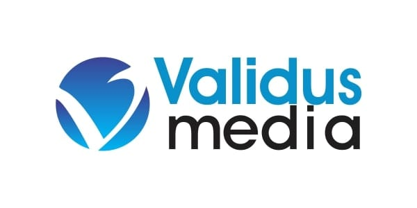 Validus Media Ltd – Digital Marketing Agency in Leeds