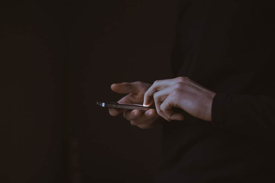 Why Marketers Should Focus More on Mobile Wallets and Passes In The Changing Digital Marketing Landscape