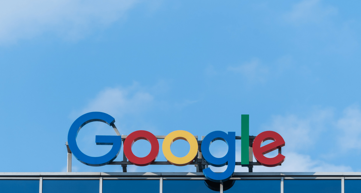Google Reportedly Developing a Censored Search Engine for China