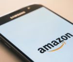 Amazon to Merge Its Ad and Campaign Products into One Platform