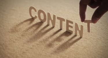 How to Never Run Out of Content Ideas Again