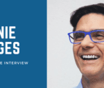 The Importance of Personal Branding: A Conversation with Bernie Borges