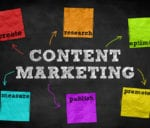 Getting Creative with Content Marketing