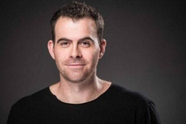 Facebook Veteran Adam Mosseri Appointed New Boss of Instagram
