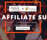Participate in the Biggest Global Affiliate Summit and Add Value to Your Business
