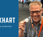 Content that POPS: A BALLSY Conversation with Jon Burkhart