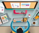 Website Design Hacks to Turn Your Visitors into Paying Customers