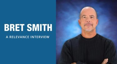 EXCLUSIVE: Bret Smith on B2B Demand Generation, Content Marketing & Account Based Marketing