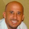 https://www.relevance.com/wp-content/uploads/2018/12/Eric-Vidal.png