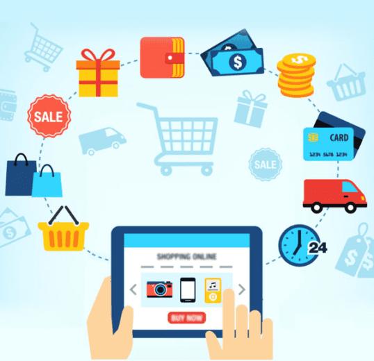 Why Create a Multi-Vendor Store?