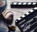 Lights, Camera, Action: Is Video The Future Of Content Marketing?