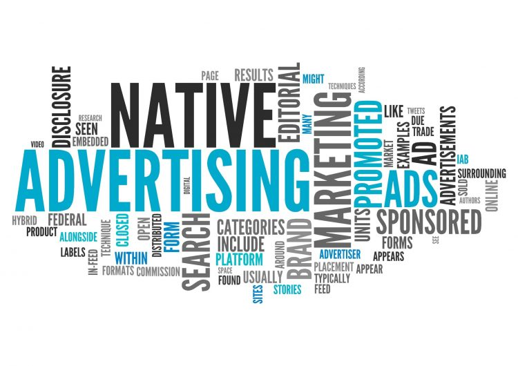 MGID – Native Advertising Marketplace