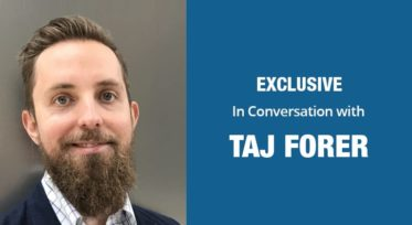EXCLUSIVE: Taj Forer on Content Experience, Story Telling & More