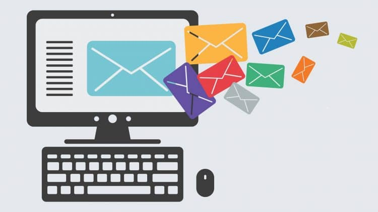 Constant Contact – #1 in Effective Email Marketing