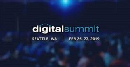 Digital Summit Series