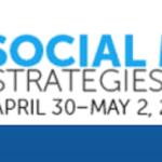 Global Strategic Management Institute
