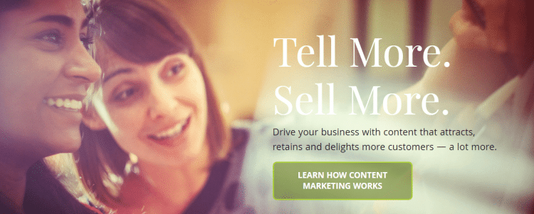 madison/miles media – Digital Marketing Agency