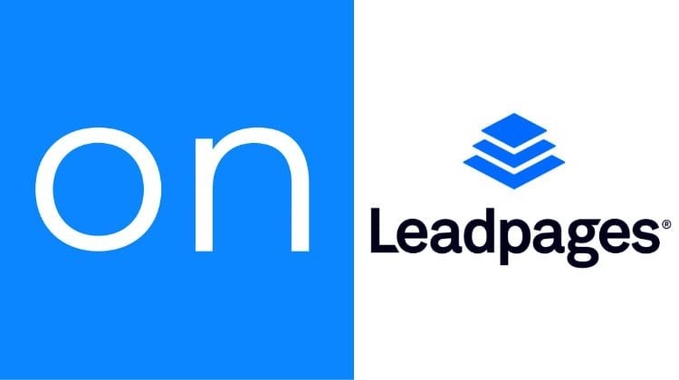 The Single Strategy To Use For What Is Leadpages