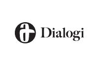 A-lehdet Dialogi