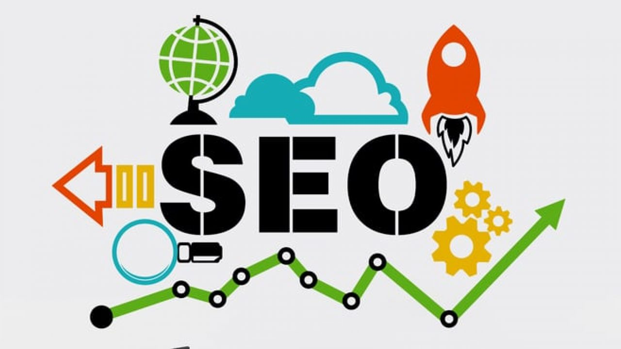 Top 8 SEO Trends 2020 That You Should Know! - Relevance