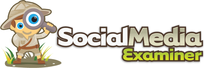 5 ways to improve your instagram marketing social media examiner Social Media Marketing World 2021 Relevance