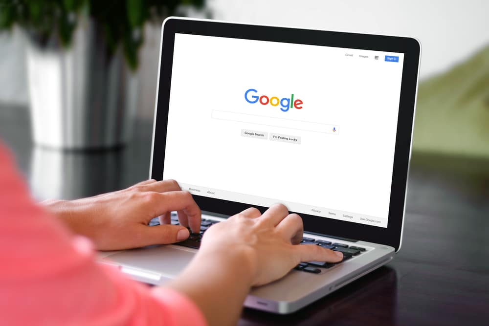 How To Use Google SERPs To Write Superb Content That Converts